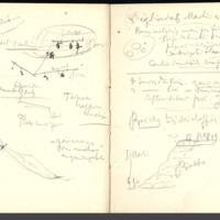 http://glangeaud.bu.uca.fr/archive/carnets/carnet-3800-b/carnet-3800-b_Page_22.jpg