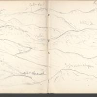 http://glangeaud.bu.uca.fr/archive/carnets/carnet-2400/carnet-2400_Page_20.jpg