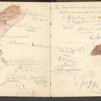 http://glangeaud.bu.uca.fr/archive/carnet-1900/carnet-1900_Page_36.jpg