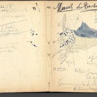 http://glangeaud.bu.uca.fr/archive/carnet-1500/carnet-1500_Page_19.jpg