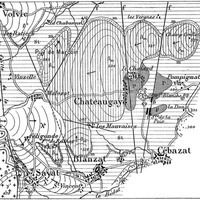carte Chateaugay 1909.jpg