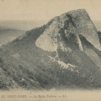 http://glangeaud.bu.uca.fr/archive/cartes-postales/GL-CP-28.jpg