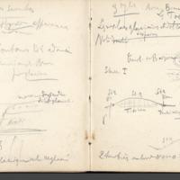 http://glangeaud.bu.uca.fr/archive/carnet-2800/carnet-2800_Page_27.jpg