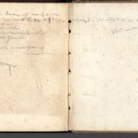 http://glangeaud.bu.uca.fr/archive/carnet-1/carnet-1_Page_58.jpg