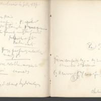 http://glangeaud.bu.uca.fr/archive/carnets/carnet-2400/carnet-2400_Page_37.jpg
