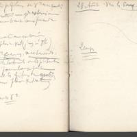 http://glangeaud.bu.uca.fr/archive/carnets/carnet-2400/carnet-2400_Page_34.jpg