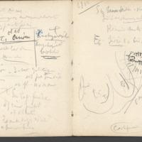 http://glangeaud.bu.uca.fr/archive/carnet-2800/carnet-2800_Page_04.jpg