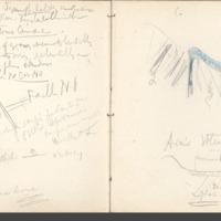 http://glangeaud.bu.uca.fr/archive/carnets/carnet-2100/carnet-2100_Page_41.jpg