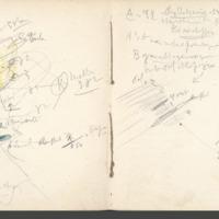 http://glangeaud.bu.uca.fr/archive/carnets/carnet-2100/carnet-2100_Page_30.jpg