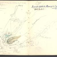 http://glangeaud.bu.uca.fr/archive/carnets/carnet-3800-b/carnet-3800-b_Page_03.jpg