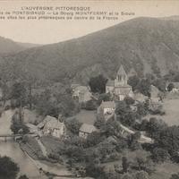 http://glangeaud.bu.uca.fr/archive/cartes-postales/GL_CP_08.jpg