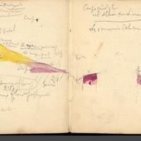 http://glangeaud.bu.uca.fr/archive/carnet-1200/carnet-1200_Page_44.jpg