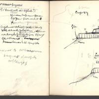 http://glangeaud.bu.uca.fr/archive/carnet-3800/carnet-3800_Page_42.jpg