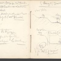 http://glangeaud.bu.uca.fr/archive/carnets/carnet-2500/carnet-2500_Page_39.jpg