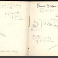 http://glangeaud.bu.uca.fr/archive/carnet-3800/carnet-3800_Page_30.jpg