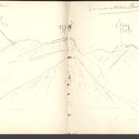 http://glangeaud.bu.uca.fr/archive/carnets/carnet-3700/carnet-3700_Page_34.jpg