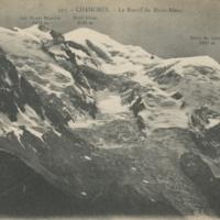 http://glangeaud.bu.uca.fr/archive/cartes-postales/GL-CP-154.jpg