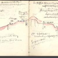 http://glangeaud.bu.uca.fr/archive/carnets/carnet-3700/carnet-3700_Page_27.jpg