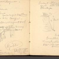 http://glangeaud.bu.uca.fr/archive/carnet-1200/carnet-1200_Page_47.jpg