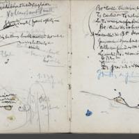 http://glangeaud.bu.uca.fr/archive/carnet-3100/carnet-3100_Page_11.jpg
