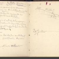 http://glangeaud.bu.uca.fr/archive/carnet-1900/carnet-1900_Page_34.jpg