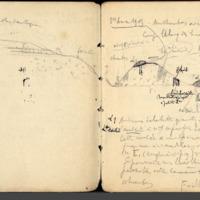 http://glangeaud.bu.uca.fr/archive/carnet-10/carnet-10_Page_03.jpg