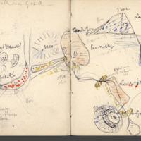 http://glangeaud.bu.uca.fr/archive/carnet-3500/carnet-3500_Page_16.jpg