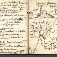 http://glangeaud.bu.uca.fr/archive/carnet-3400/carnet-3400_Page_37.jpg