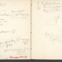 http://glangeaud.bu.uca.fr/archive/carnets/carnet-2100/carnet-2100_Page_23.jpg