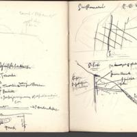 http://glangeaud.bu.uca.fr/archive/carnet-3800/carnet-3800_Page_33.jpg