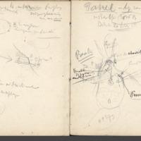 http://glangeaud.bu.uca.fr/archive/carnet-2800/carnet-2800_Page_06.jpg