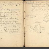 http://glangeaud.bu.uca.fr/archive/carnet-10/carnet-10_Page_32.jpg
