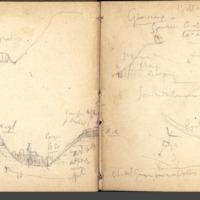 http://glangeaud.bu.uca.fr/archive/carnet-1400/carnet-1400_Page_23.jpg