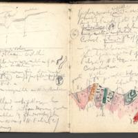 http://glangeaud.bu.uca.fr/archive/carnet-300/carnet-300_Page_38.jpg