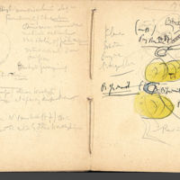 http://glangeaud.bu.uca.fr/archive/carnet-1500/carnet-1500_Page_43.jpg