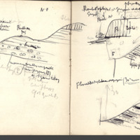 http://glangeaud.bu.uca.fr/archive/carnet-3800/carnet-3800_Page_41.jpg