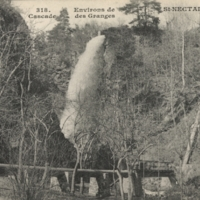 http://glangeaud.bu.uca.fr/archive/cartes-postales/GL_CP_13.jpg