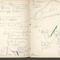 http://glangeaud.bu.uca.fr/archive/carnets/carnet-2400/carnet-2400_Page_45.jpg