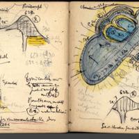 http://glangeaud.bu.uca.fr/archive/carnet-1400/carnet-1400_Page_37.jpg