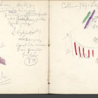 http://glangeaud.bu.uca.fr/archive/carnets/carnet-2500/carnet-2500_Page_32.jpg