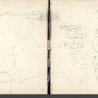 http://glangeaud.bu.uca.fr/archive/carnets/carnet-2100/carnet-2100_Page_17.jpg