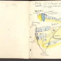 http://glangeaud.bu.uca.fr/archive/carnet-3800/carnet-3800_Page_03.jpg
