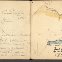 http://glangeaud.bu.uca.fr/archive/carnet-10/carnet-10_Page_15.jpg