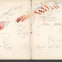 http://glangeaud.bu.uca.fr/archive/carnets/carnet-2100/carnet-2100_Page_10.jpg