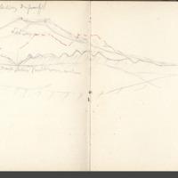 http://glangeaud.bu.uca.fr/archive/carnets/carnet-2100/carnet-2100_Page_28.jpg