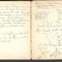 http://glangeaud.bu.uca.fr/archive/carnet-700/carnet-700_Page_16.jpg