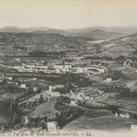 http://glangeaud.bu.uca.fr/archive/cartes-postales/GL-CP-99.jpg