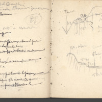 http://glangeaud.bu.uca.fr/archive/carnet-3500/carnet-3500_Page_31.jpg