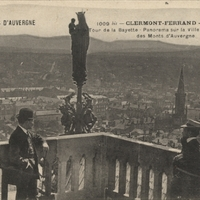 http://glangeaud.bu.uca.fr/archive/cartes-postales/GL_CP_20.jpg