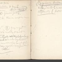 http://glangeaud.bu.uca.fr/archive/carnets/carnet-2400/carnet-2400_Page_49.jpg
